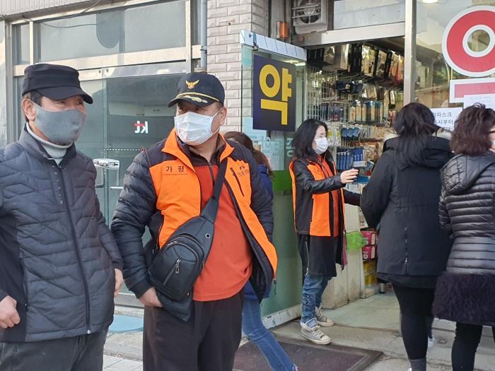 가평,포천퍼스트신문  / 사회